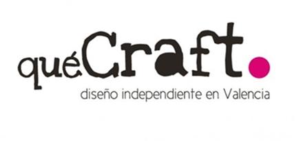 quéCraft, CoCo division