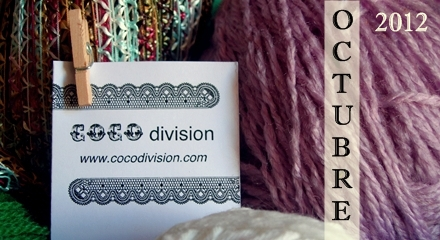 CoCo division, talleres