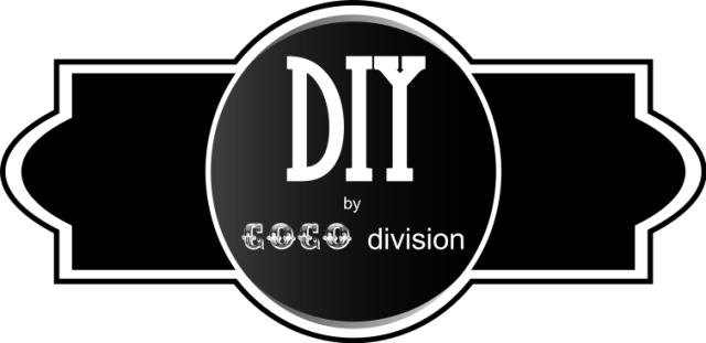 DIY CoCo division