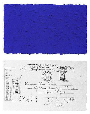 Azul Klein, CoCo division