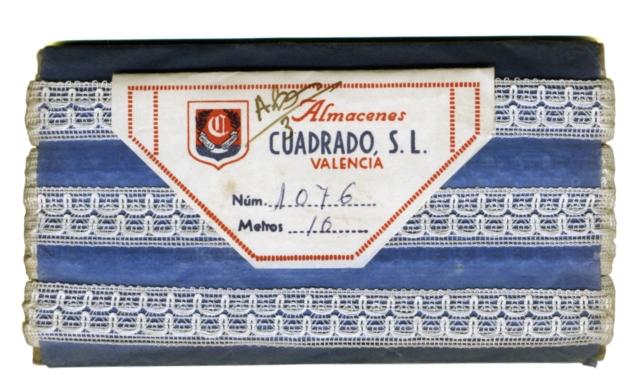 CoCo division, Madeixa maduixa