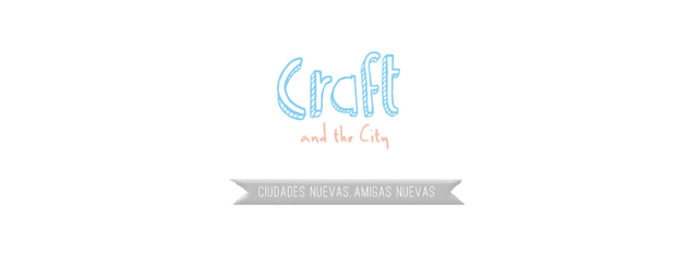 Craft and the city, CoCo division