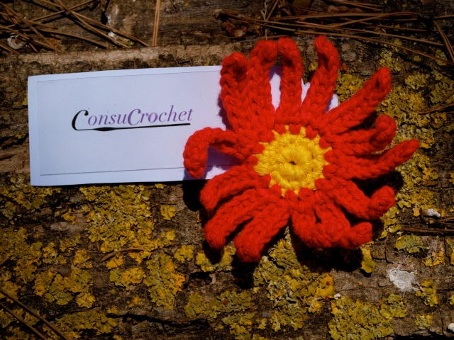 Consucrochet, CoCo division