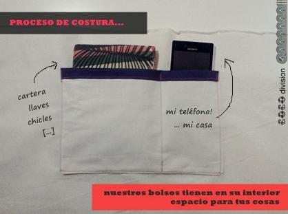 CoCo division