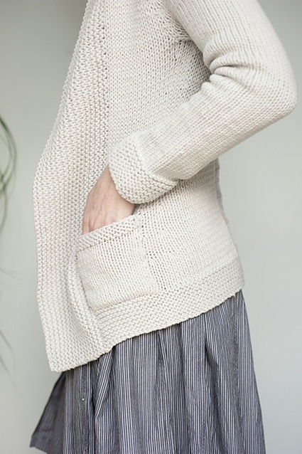 CoCo division, ravelry