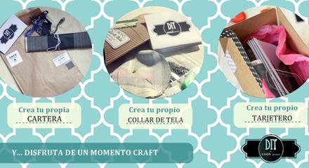 DIY, Coco division, handmade