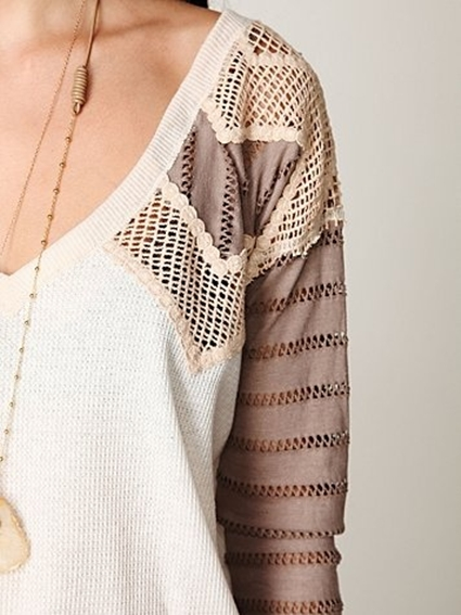 CoCo division, Free People