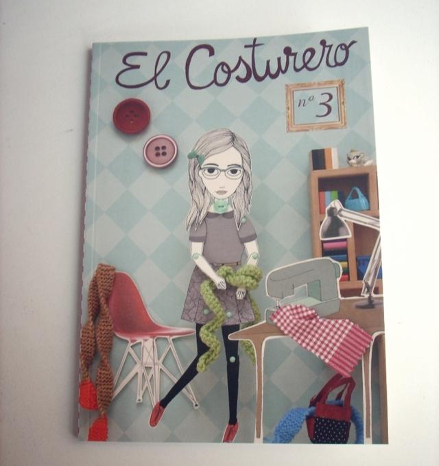 El Costurero, CoCo division