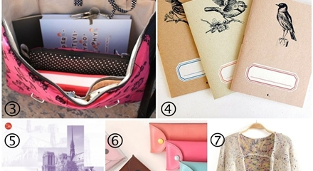 CoCo division, bags, pinterest