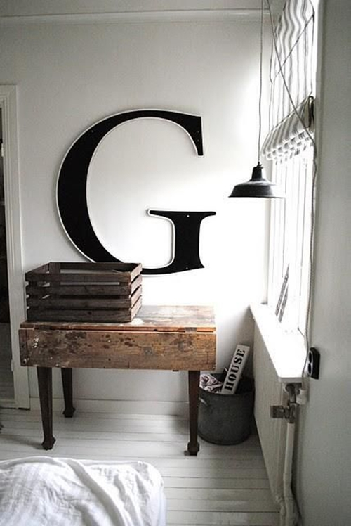 thedesignchaser, pinterest