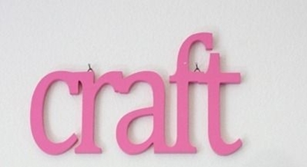 craftycupboard, CoCo division, pinterest