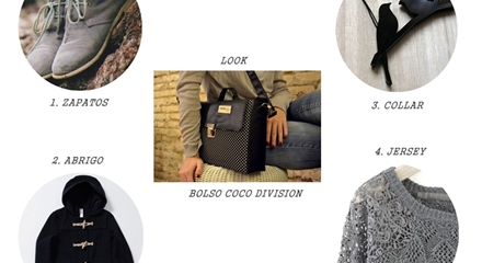 CoCo division, pinterest