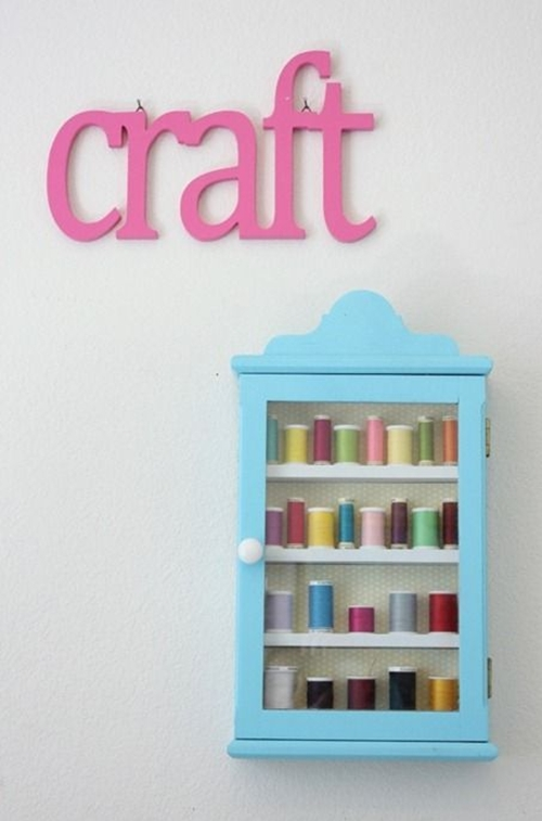 craftycupboard, pinterest