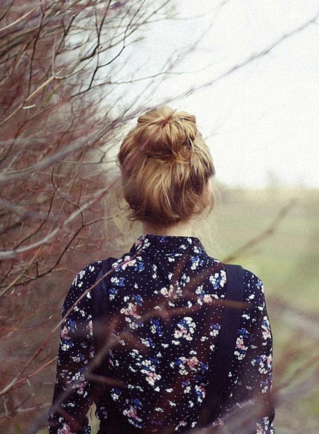 hellanne, tumblr, pinterest