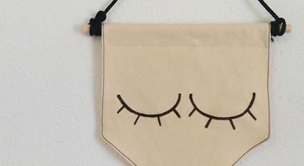 banderola-handmade-cabecera