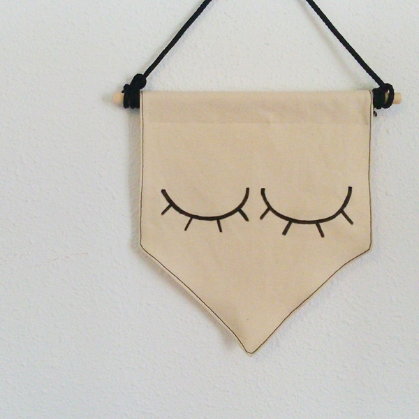 banderola-handmade